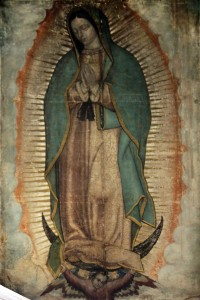 guadalupe-200x300